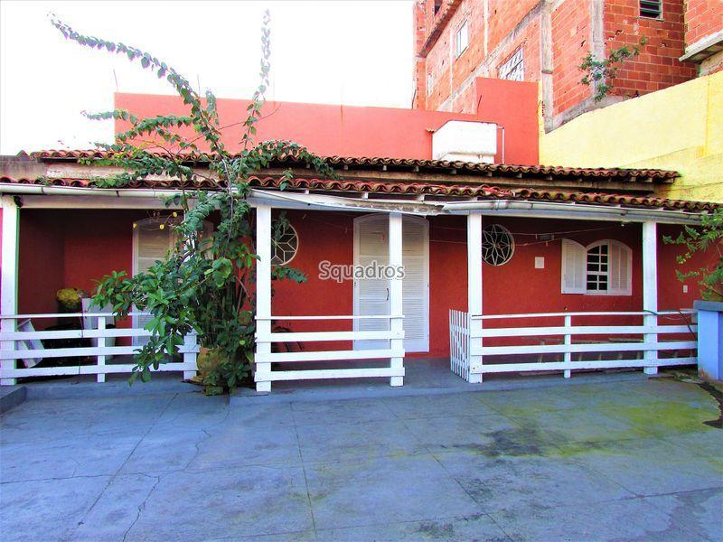 Casa À VENDA, 3 quartos, Praia da Bandeira, Ilha do Governador, Rio de Janeiro, RJ - 5915 - 28