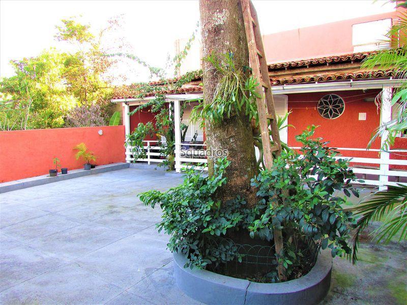 Casa À VENDA, 3 quartos, Praia da Bandeira, Ilha do Governador, Rio de Janeiro, RJ - 5915 - 30