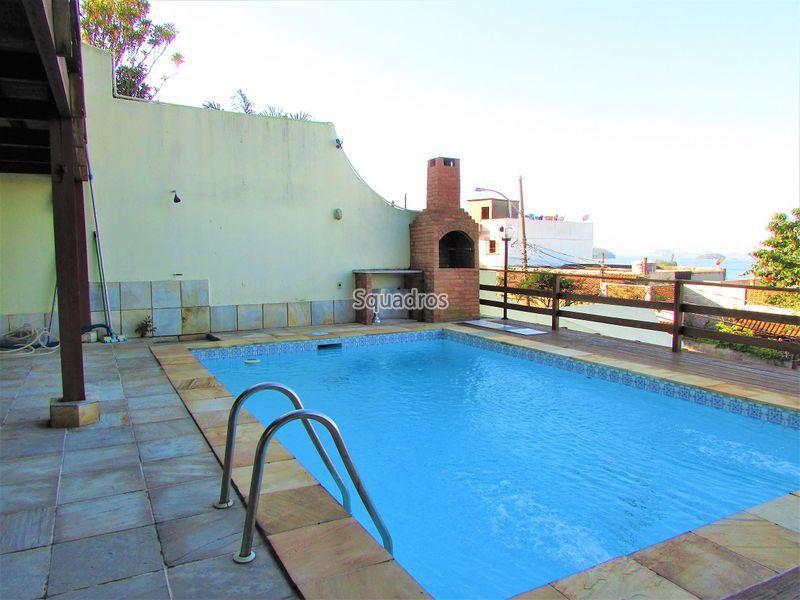 Casa À VENDA, 3 quartos, Praia da Bandeira, Ilha do Governador, Rio de Janeiro, RJ - 5915 - 31