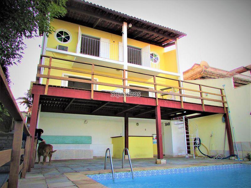 Casa À VENDA, 3 quartos, Praia da Bandeira, Ilha do Governador, Rio de Janeiro, RJ - 5915 - 33