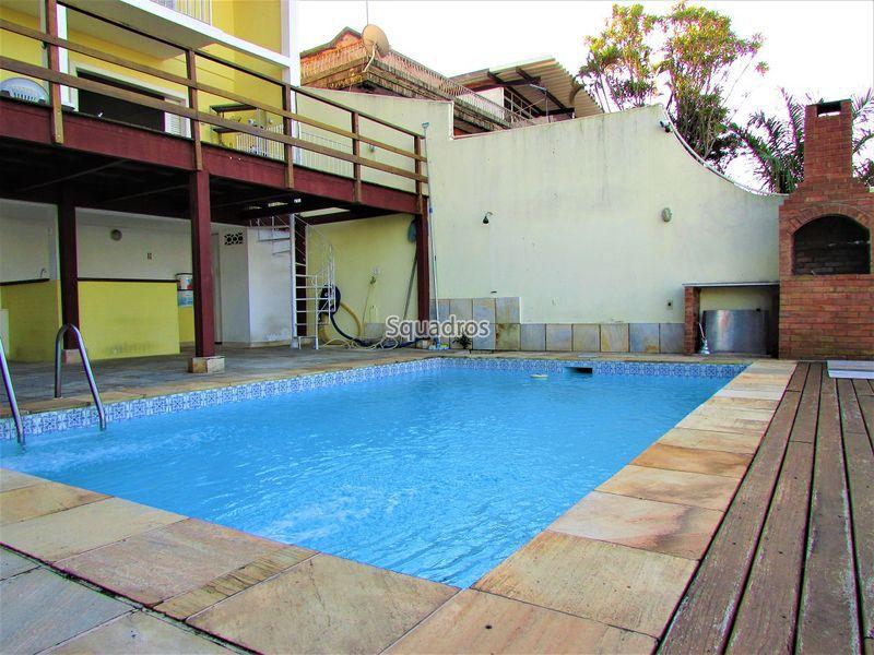 Casa À VENDA, 3 quartos, Praia da Bandeira, Ilha do Governador, Rio de Janeiro, RJ - 5915 - 34