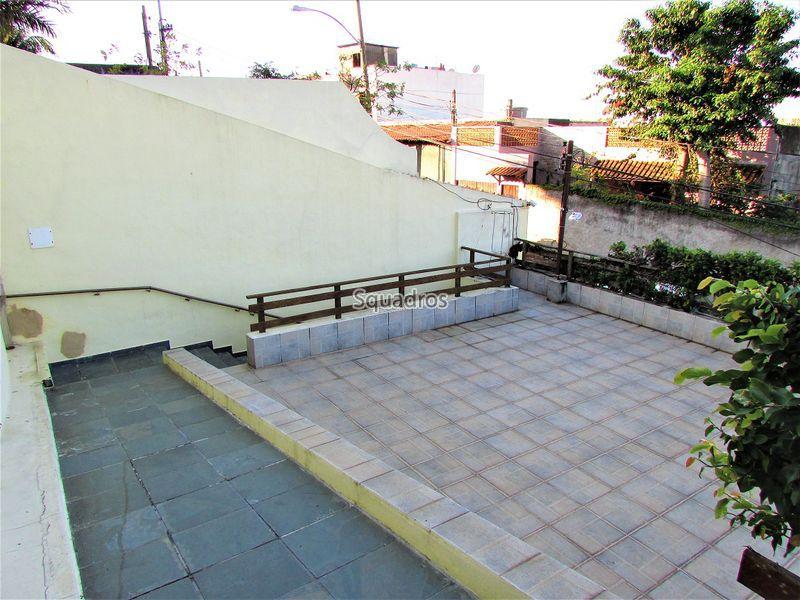 Casa À VENDA, 3 quartos, Praia da Bandeira, Ilha do Governador, Rio de Janeiro, RJ - 5915 - 35