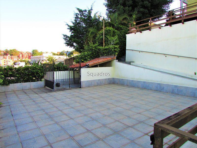 Casa À VENDA, 3 quartos, Praia da Bandeira, Ilha do Governador, Rio de Janeiro, RJ - 5915 - 36