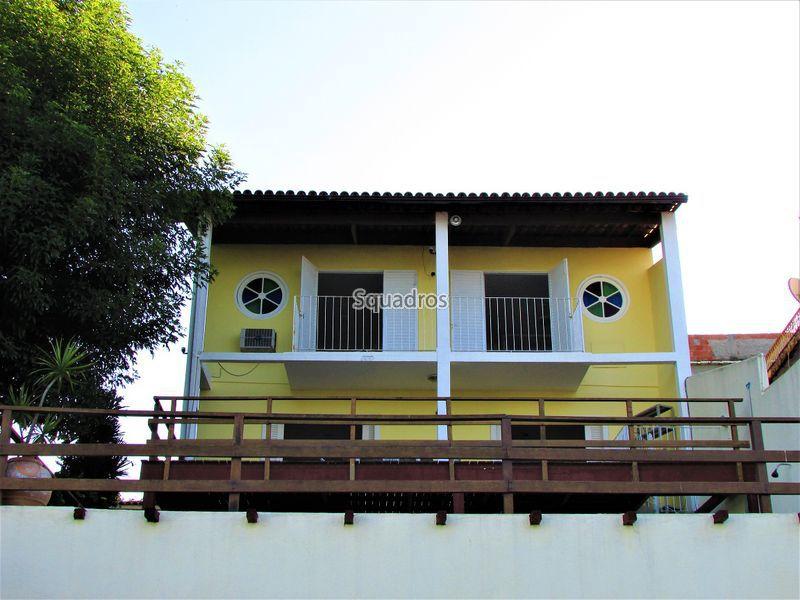 Casa À VENDA, 3 quartos, Praia da Bandeira, Ilha do Governador, Rio de Janeiro, RJ - 5915 - 37