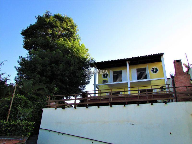 Casa À VENDA, 3 quartos, Praia da Bandeira, Ilha do Governador, Rio de Janeiro, RJ - 5915 - 38