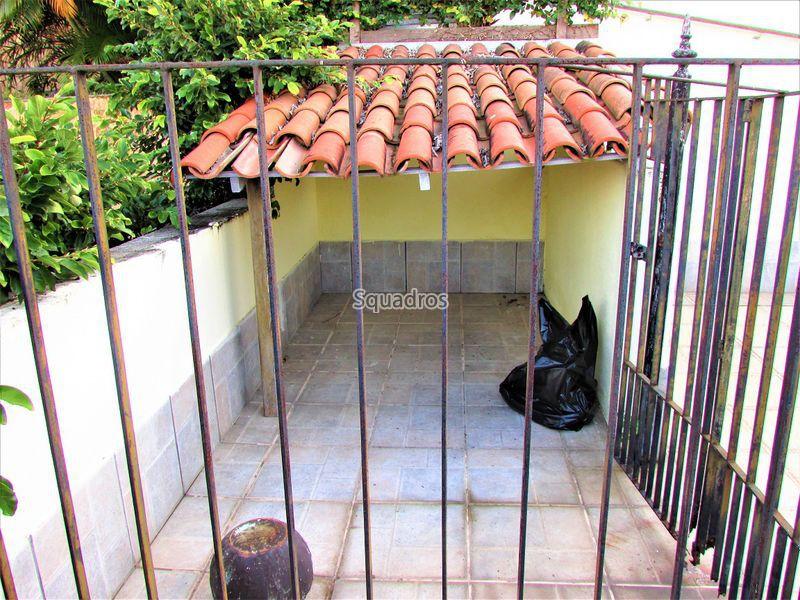 Casa À VENDA, 3 quartos, Praia da Bandeira, Ilha do Governador, Rio de Janeiro, RJ - 5915 - 39