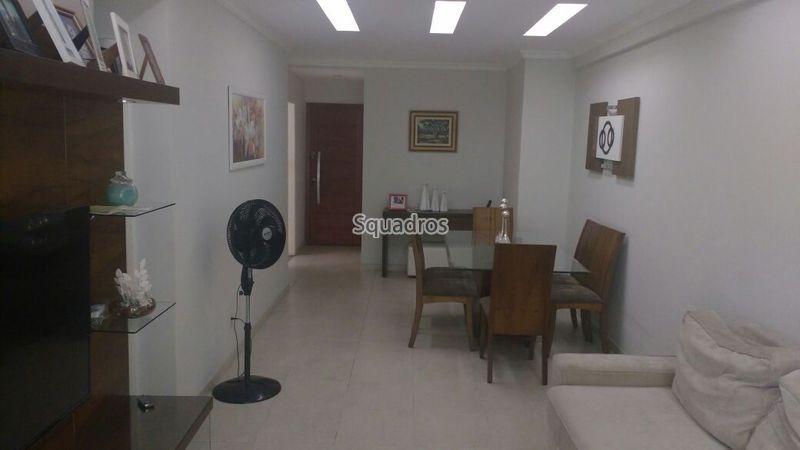 Apartamento À VENDA, 2 quartos, Praia da Bandeira, Ilha do Governador, Rio de Janeiro, RJ - 5899 - 3