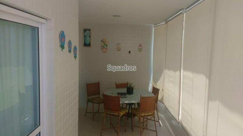 Apartamento À VENDA, 2 quartos, Praia da Bandeira, Ilha do Governador, Rio de Janeiro, RJ - 5899 - 4