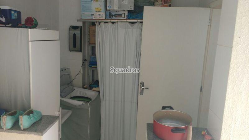 Apartamento À VENDA, 2 quartos, Praia da Bandeira, Ilha do Governador, Rio de Janeiro, RJ - 5899 - 10