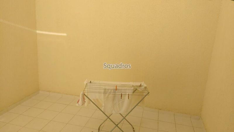 Apartamento À VENDA, 2 quartos, Praia da Bandeira, Ilha do Governador, Rio de Janeiro, RJ - 5899 - 11