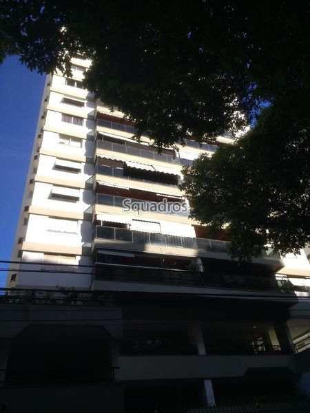 Apartamento À VENDA, 3 quartos, Grajaú, Rio de Janeiro, RJ - 6005 - 19