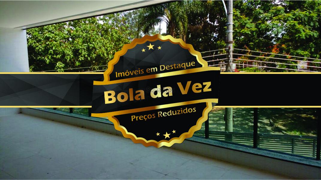 Apartamento a venda, 3 quartos, Jardim Guanabara, Ilha do Governador, Rio de Janeiro, RJ - 5738 - 1