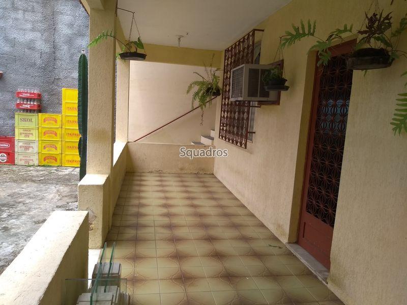 Casa À VENDA, Jardim Carioca, Rio de Janeiro, RJ - 6030 - 3
