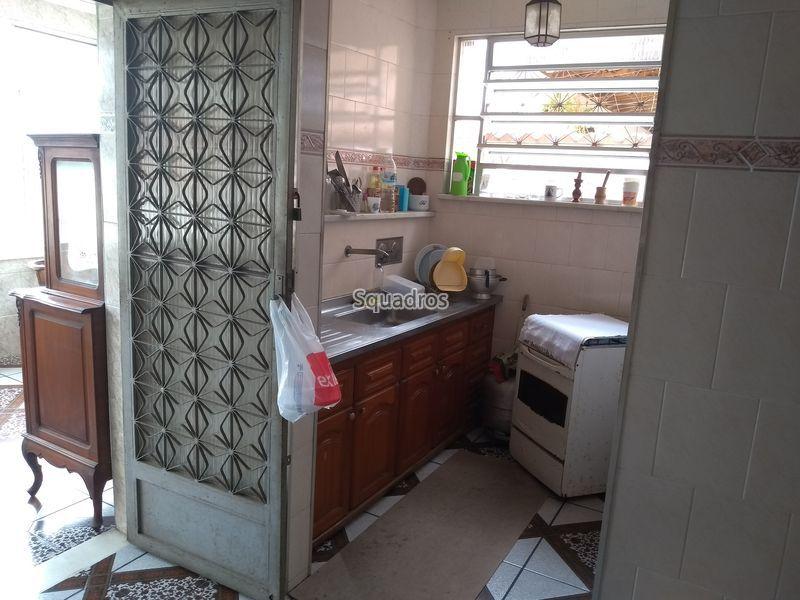 Casa À VENDA, Jardim Carioca, Rio de Janeiro, RJ - 6030 - 10