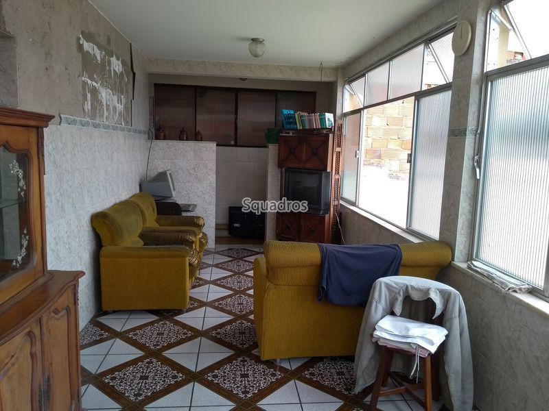 Casa À VENDA, Jardim Carioca, Rio de Janeiro, RJ - 6030 - 12
