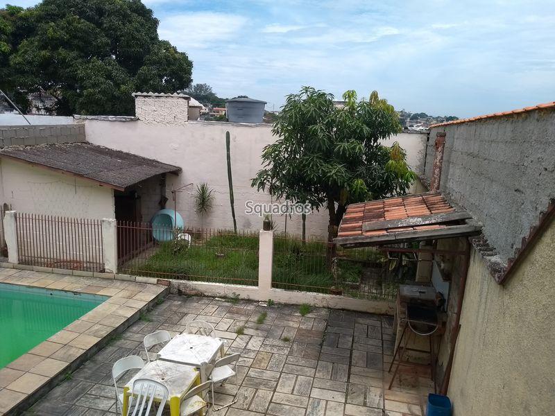 Casa À VENDA, Jardim Carioca, Rio de Janeiro, RJ - 6030 - 14