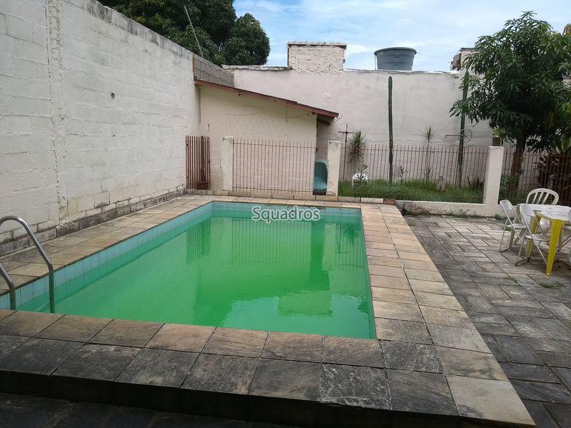 Casa À VENDA, Jardim Carioca, Rio de Janeiro, RJ - 6030 - 16
