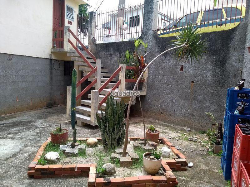 Casa À VENDA, Jardim Carioca, Rio de Janeiro, RJ - 6030 - 17