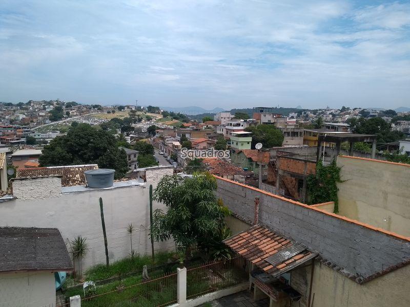Casa À VENDA, Jardim Carioca, Rio de Janeiro, RJ - 6030 - 18