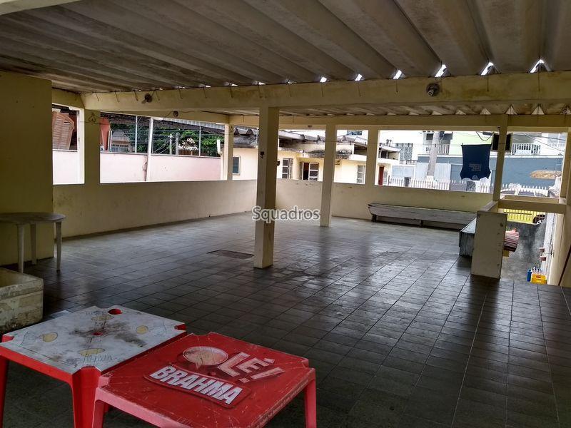 Casa À VENDA, Jardim Carioca, Rio de Janeiro, RJ - 6030 - 19