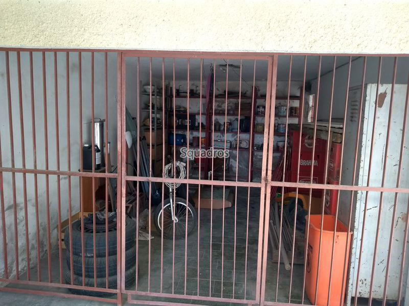 Casa À VENDA, Jardim Carioca, Rio de Janeiro, RJ - 6030 - 23