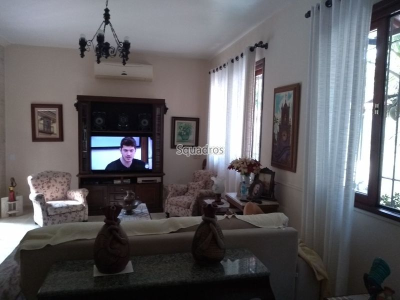 Casa a venda, 6 quartos, Moneró, Ilha do Governador, Rio de Janeiro, RJ - 6044 - 1