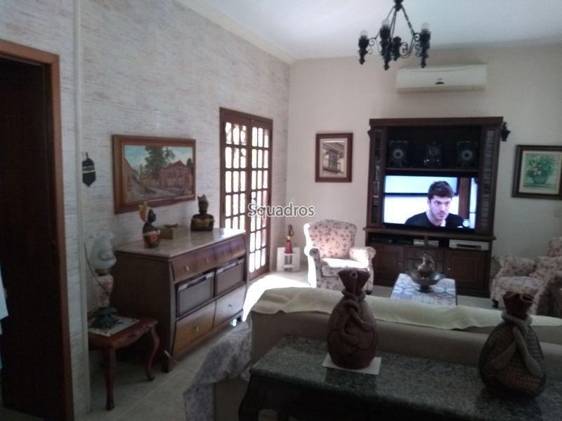 Casa a venda, 6 quartos, Moneró, Ilha do Governador, Rio de Janeiro, RJ - 6044 - 3