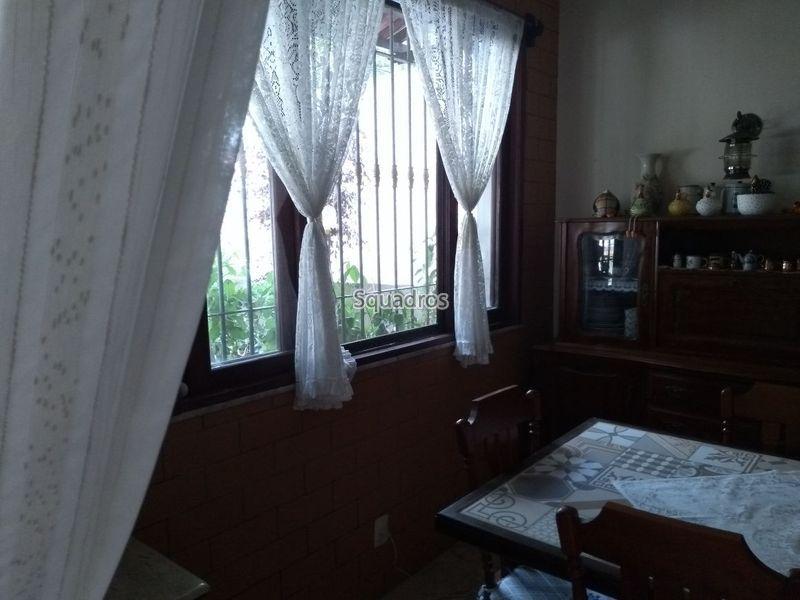 Casa a venda, 6 quartos, Moneró, Ilha do Governador, Rio de Janeiro, RJ - 6044 - 5
