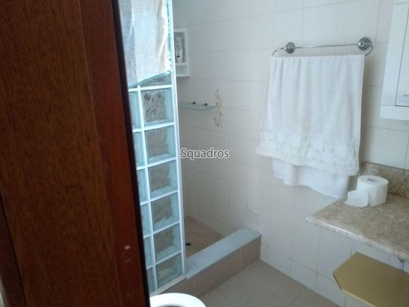 Casa a venda, 6 quartos, Moneró, Ilha do Governador, Rio de Janeiro, RJ - 6044 - 8
