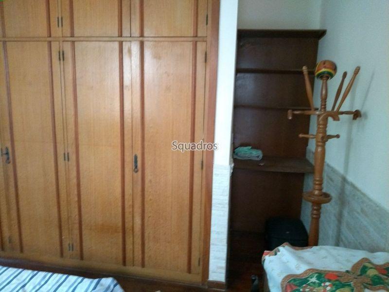 Casa a venda, 6 quartos, Moneró, Ilha do Governador, Rio de Janeiro, RJ - 6044 - 9