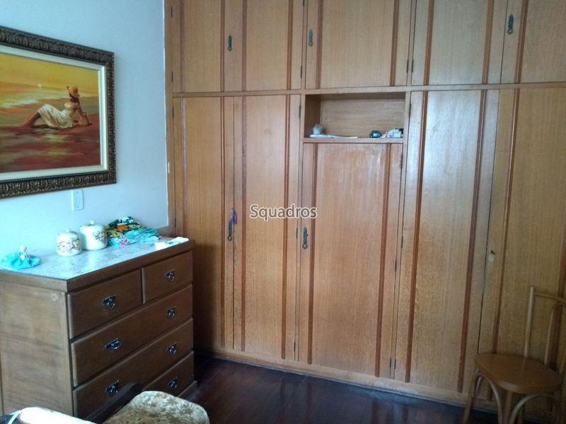 Casa a venda, 6 quartos, Moneró, Ilha do Governador, Rio de Janeiro, RJ - 6044 - 10