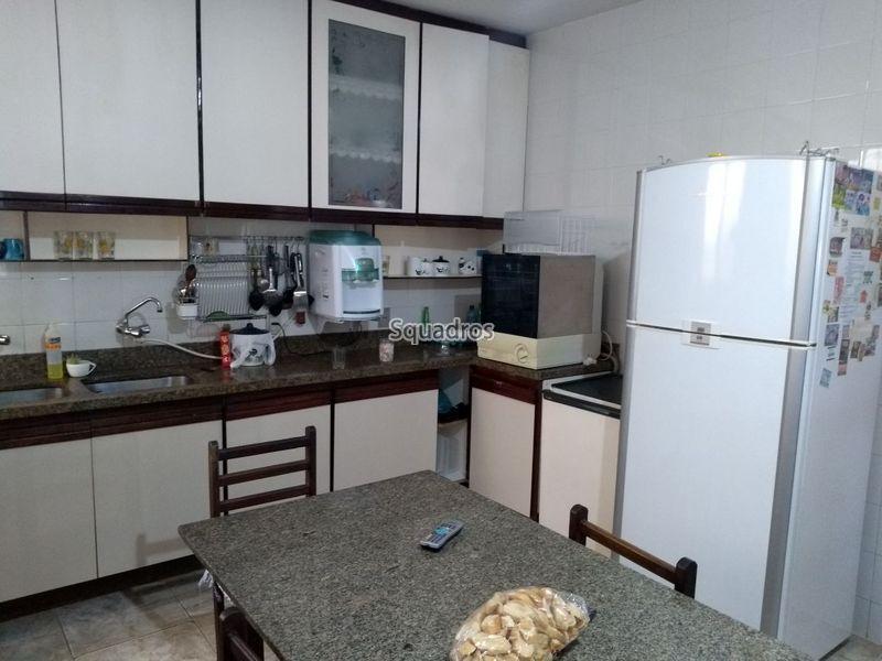 Casa a venda, 6 quartos, Moneró, Ilha do Governador, Rio de Janeiro, RJ - 6044 - 13