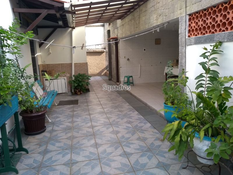 Casa a venda, 6 quartos, Moneró, Ilha do Governador, Rio de Janeiro, RJ - 6044 - 14