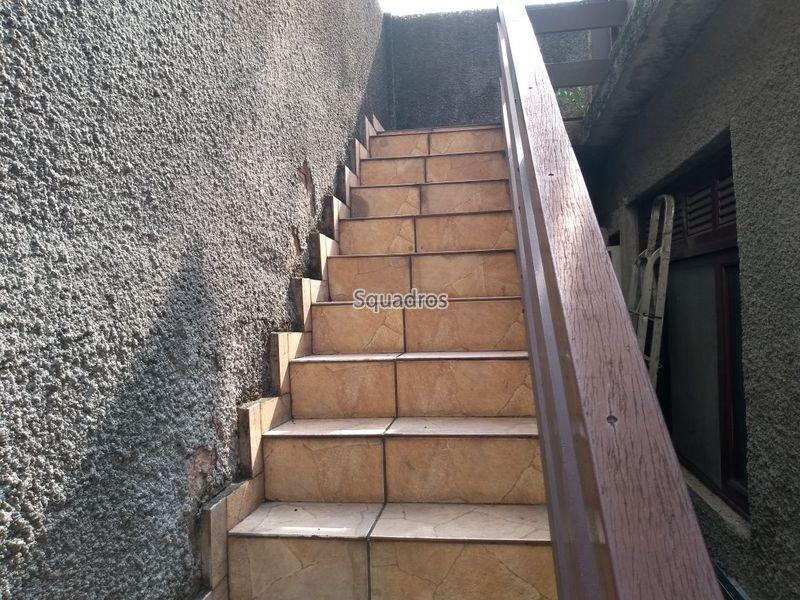 Casa a venda, 6 quartos, Moneró, Ilha do Governador, Rio de Janeiro, RJ - 6044 - 17