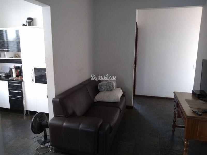 Casa a venda, 6 quartos, Moneró, Ilha do Governador, Rio de Janeiro, RJ - 6044 - 18