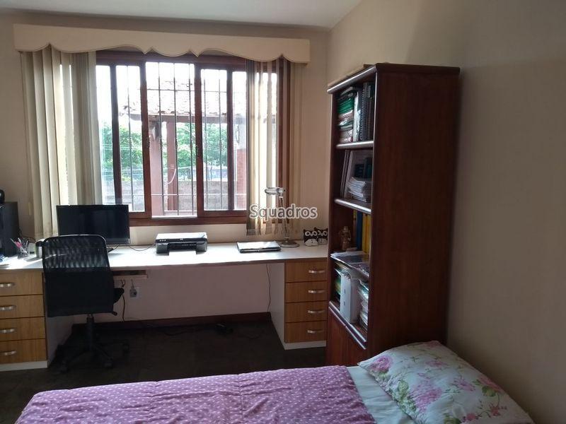 Casa a venda, 6 quartos, Moneró, Ilha do Governador, Rio de Janeiro, RJ - 6044 - 22
