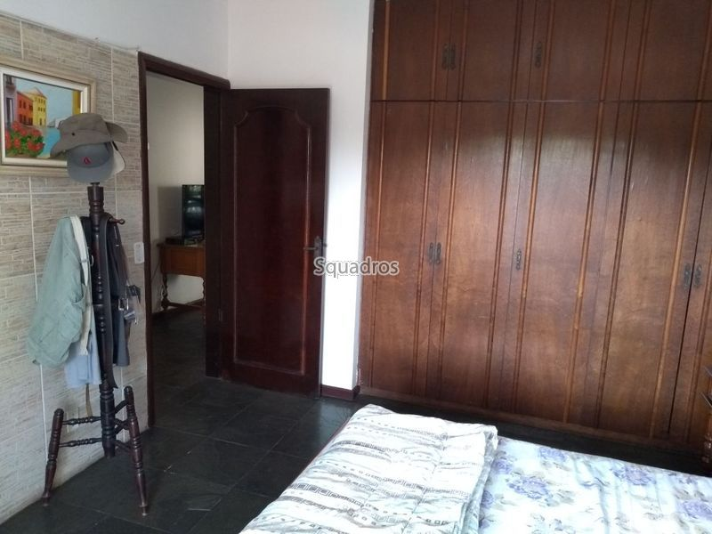 Casa a venda, 6 quartos, Moneró, Ilha do Governador, Rio de Janeiro, RJ - 6044 - 24