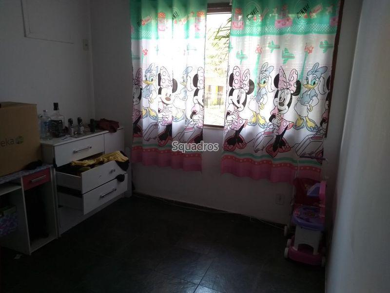 Casa a venda, 6 quartos, Moneró, Ilha do Governador, Rio de Janeiro, RJ - 6044 - 26