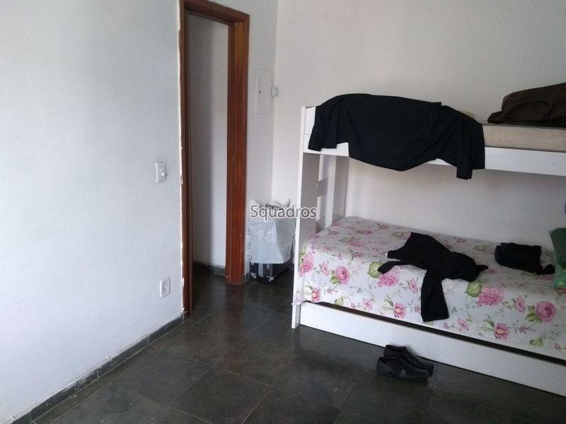 Casa a venda, 6 quartos, Moneró, Ilha do Governador, Rio de Janeiro, RJ - 6044 - 27