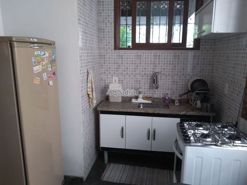 Casa a venda, 6 quartos, Moneró, Ilha do Governador, Rio de Janeiro, RJ - 6044 - 30
