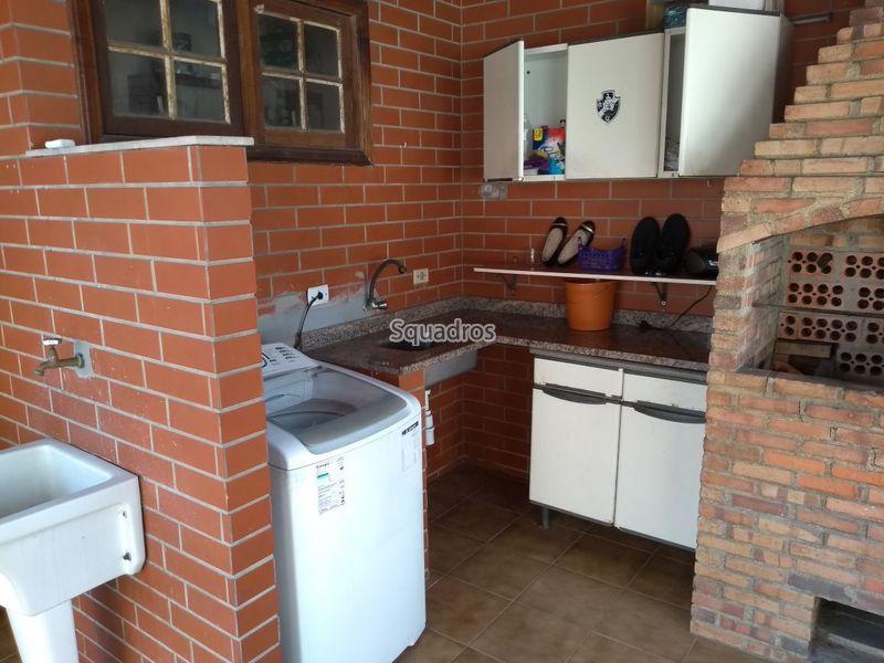 Casa a venda, 6 quartos, Moneró, Ilha do Governador, Rio de Janeiro, RJ - 6044 - 32