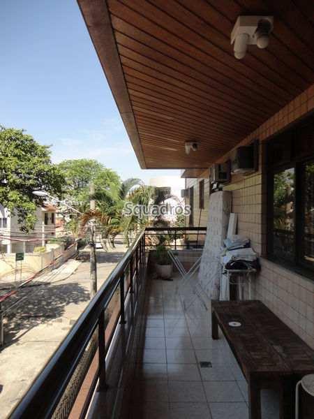 Apartamento À VENDA, Jardim Carioca, Rio de Janeiro, RJ - 6118 - 3