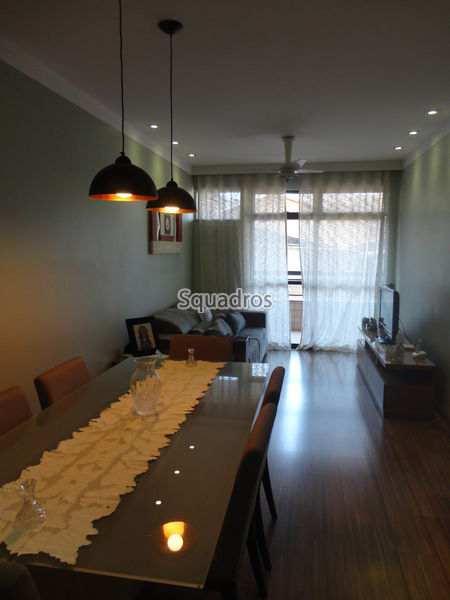 Apartamento À VENDA, Jardim Carioca, Rio de Janeiro, RJ - 6118 - 5