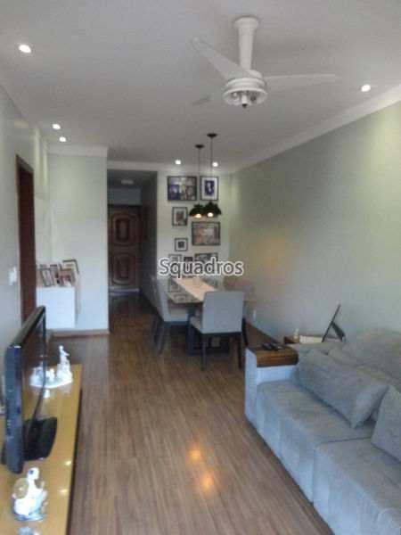 Apartamento À VENDA, Jardim Carioca, Rio de Janeiro, RJ - 6118 - 6