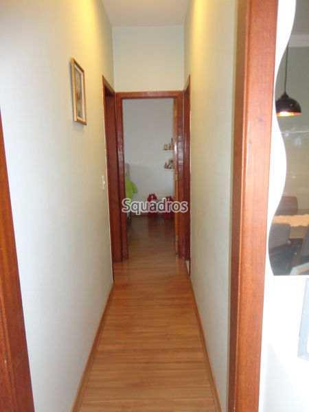 Apartamento À VENDA, Jardim Carioca, Rio de Janeiro, RJ - 6118 - 7