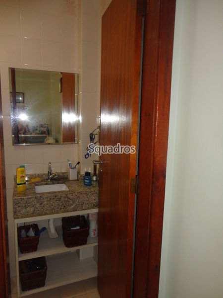 Apartamento À VENDA, Jardim Carioca, Rio de Janeiro, RJ - 6118 - 8
