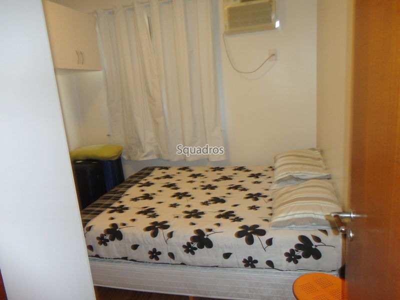 Apartamento À VENDA, Jardim Carioca, Rio de Janeiro, RJ - 6118 - 11