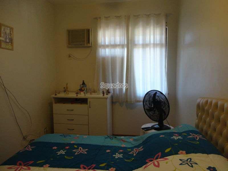 Apartamento À VENDA, Jardim Carioca, Rio de Janeiro, RJ - 6118 - 13