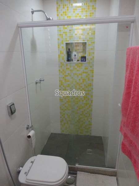Apartamento À VENDA, Jardim Carioca, Rio de Janeiro, RJ - 6118 - 14