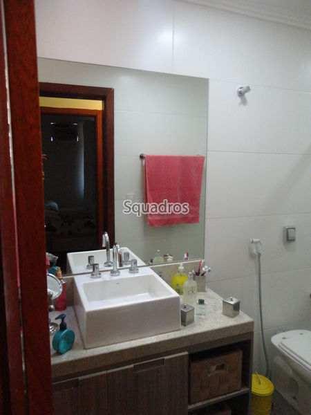 Apartamento À VENDA, Jardim Carioca, Rio de Janeiro, RJ - 6118 - 15